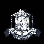Poszukiwacze.org - podcasty